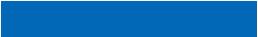 コベルコ溶接テクノ株式会社